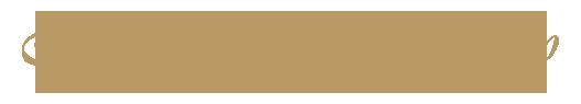 Ульяновск-Мебель.рф — Производитель мягкой мебели из Ульяновска — Мебельный двор «Виолетта»
